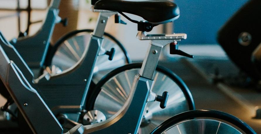 Die besten Spinning-Räder um dich nachhaltig fit zu halten