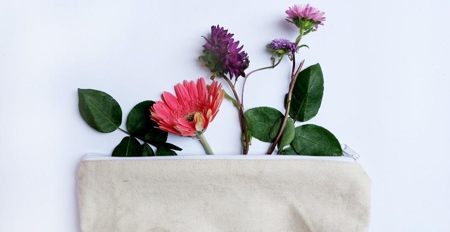Clean Beauty für Haut und Erde: Bio Kosmetikprodukte von Mapure