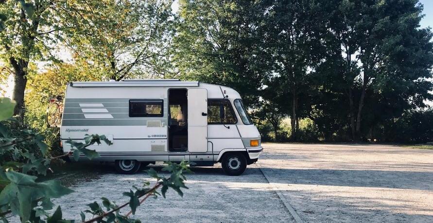 Wohnmobil-Vermietungen garantieren eine nachhaltige Reise