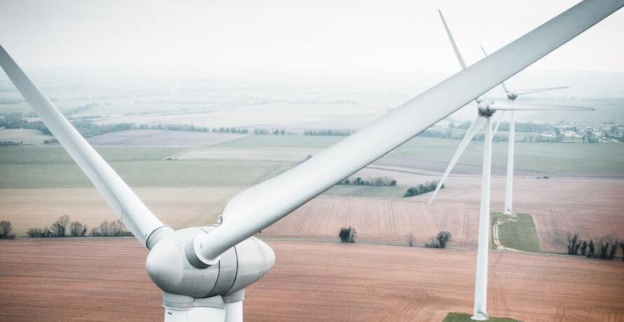 Das neue EU-Energielabel, was du wissen musst!