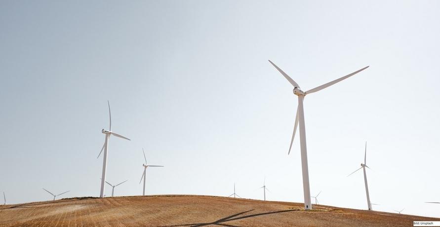 Ingenieure für mehr Nachhaltigkeit – ein Einblick in die Zukunft des Klima Kontor Teams