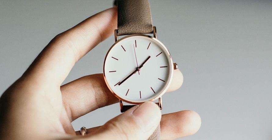 Nachhaltige Uhren und ihre Anbieter