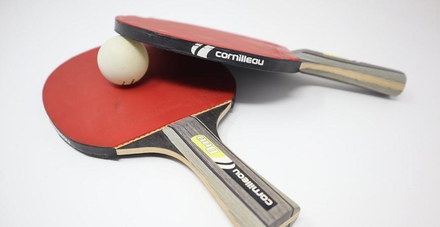 Die besten Outdoor-Tischtennisplatten