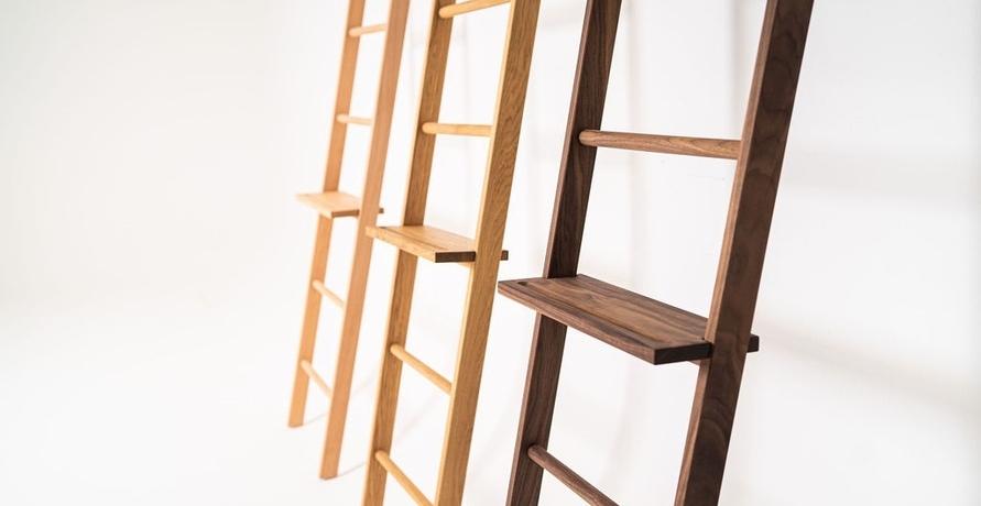 Clevere und nachhaltige Möbel für mehr Ordnung in deinem Zuhause