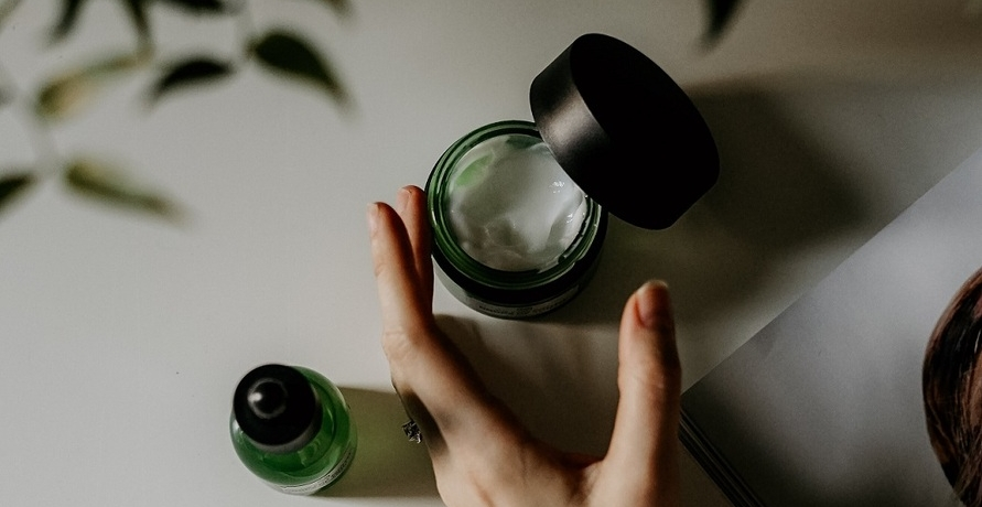Authentic Eco bringt Akteure aus der Naturkosmetik zusammen