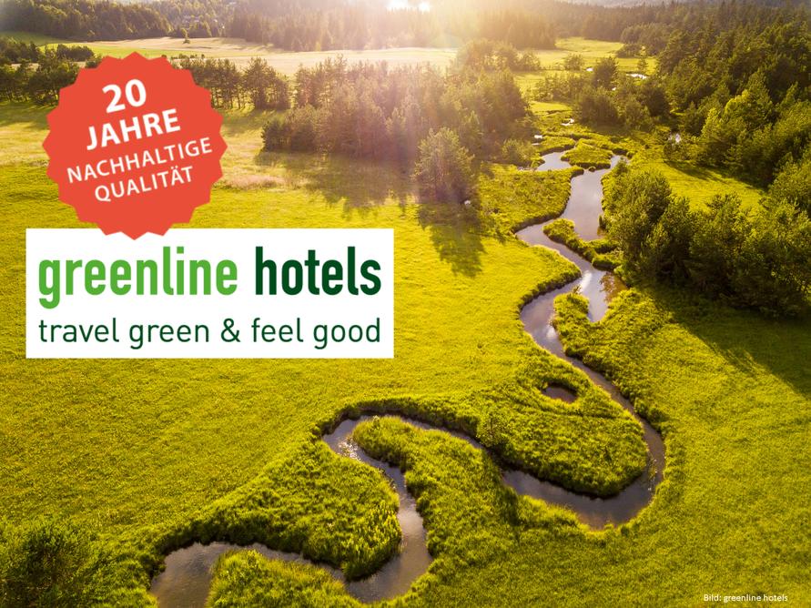 greenlinehotels