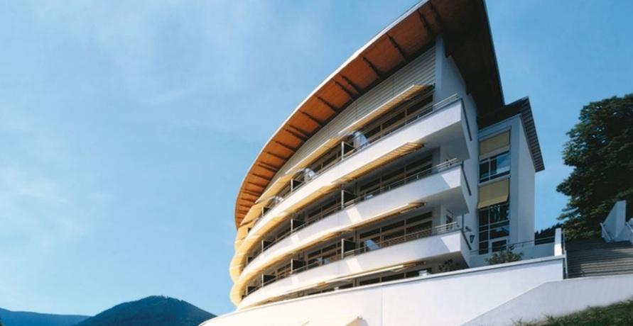 GreenLine Hotels setzen ein Zeichen für Nachhaltigkeit