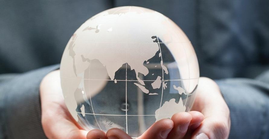 Klimaschutz und Wirtschaft – wie ein Unternehmen zum Climate Champion wird