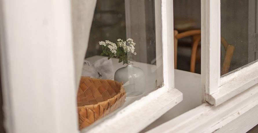Naturnah und ästhetisch: Finnisches Design für dein Zuhause