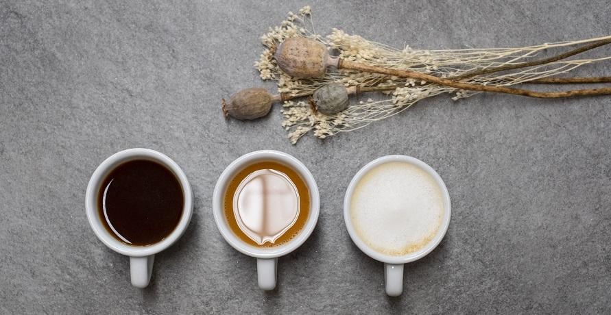 """""""Nachhaltiger Kaffee gehört zu unserem Selbstverständnis"""""""