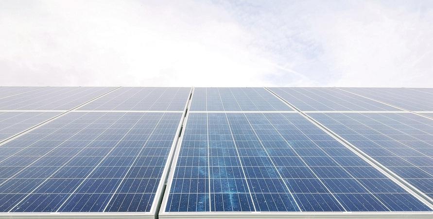 Nachhaltigen Strom beziehen – transparent und digital mit Ostrom