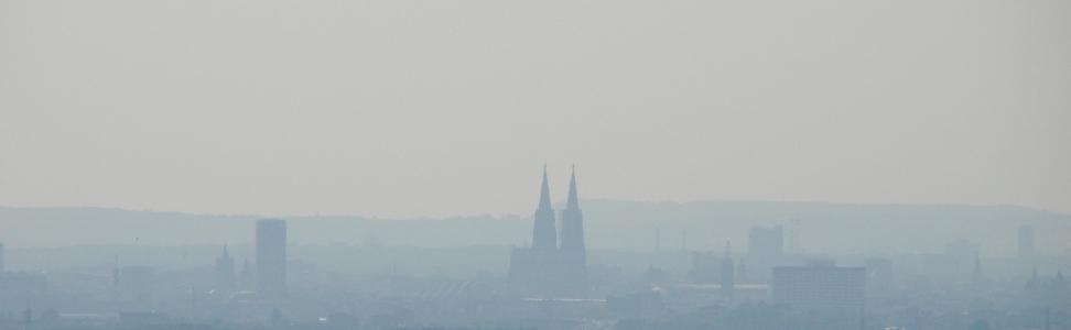 Nachrüstung mit Partikelfiltern wird ab Januar 2012 wieder gefördert