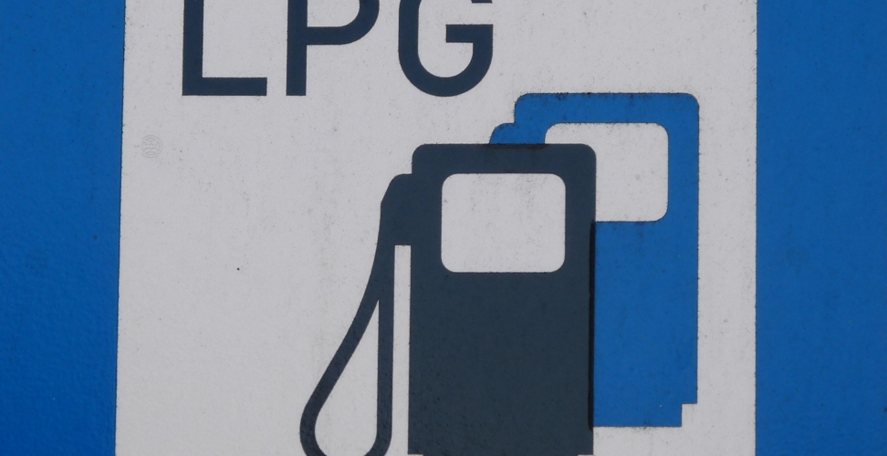 Sparsam mobil: wieso Autogas die umweltfreundlichere Alternative ist