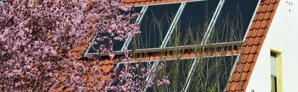 Zweites Hamburger Photovoltaik-Expertenforum an der HAW Hamburg