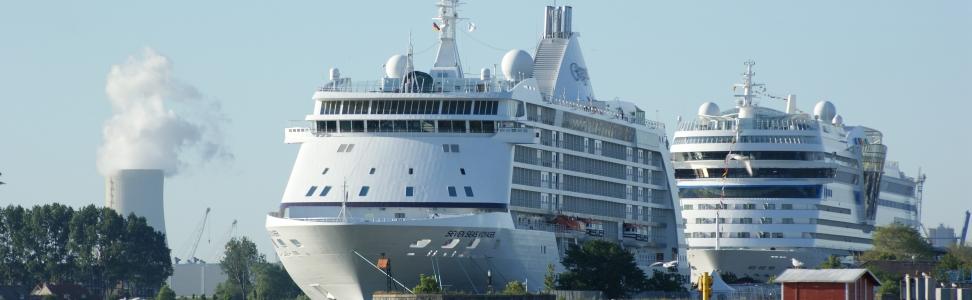 Reeder müssen dreiste Behauptung erfüllen
