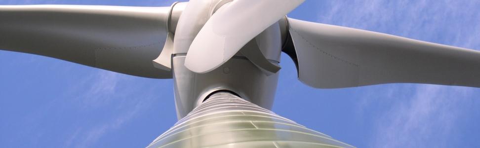 Erneuerbare Energien wichtiger Pfeiler für die Energieversorgung