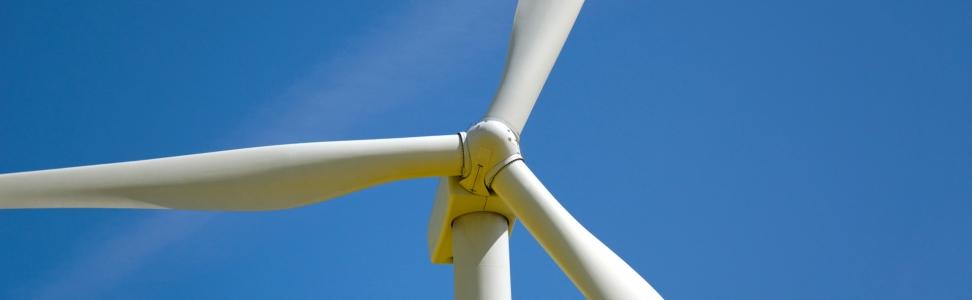 Hamburg gibt Startschuss für Energie-Campus Hamburg