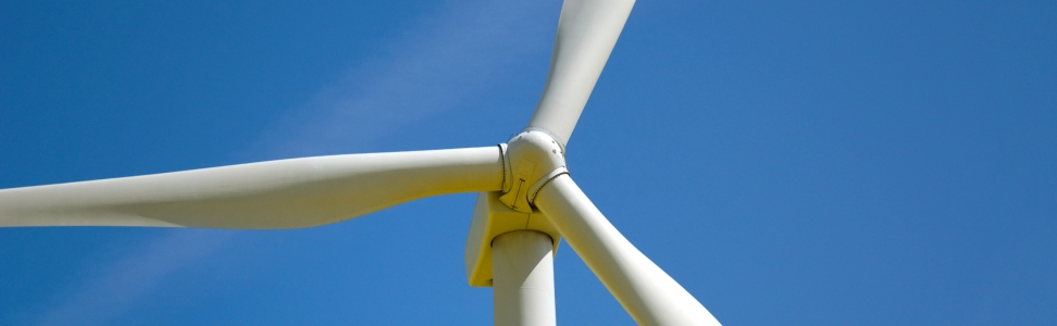 Jobs Erneuerbare Energien