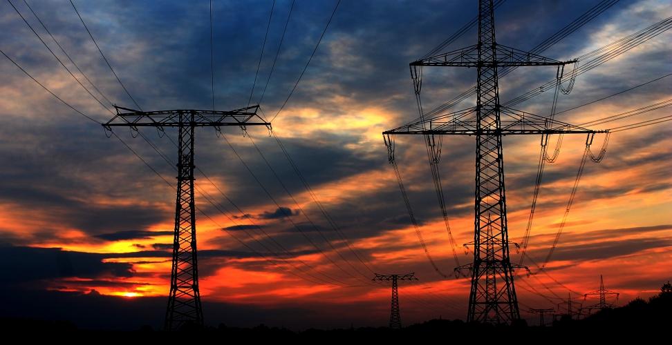 Jobs in den Erneuerbaren Energien noch nicht marktfähig