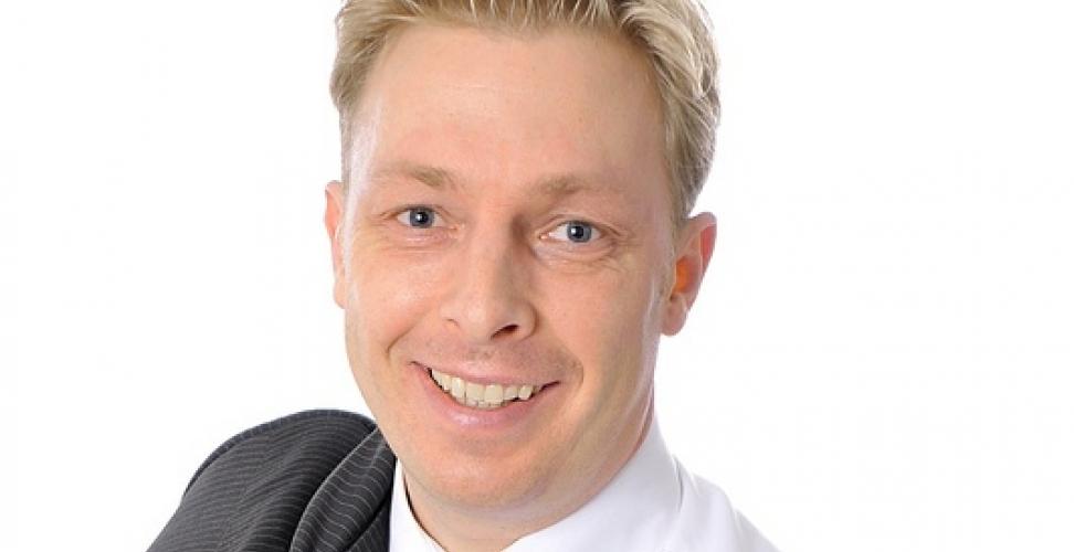 Ein Interview mit Jörg Klaas, Geschäftsführer der secova GmbH & Co. KG