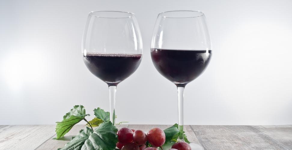 Nachhaltigkeit im Weinbau - Biowein wird immer beliebter