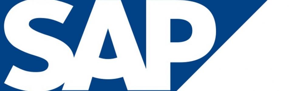 SAP sieht sich langfristig als 100-Milliarden-Euro-Unternehmen