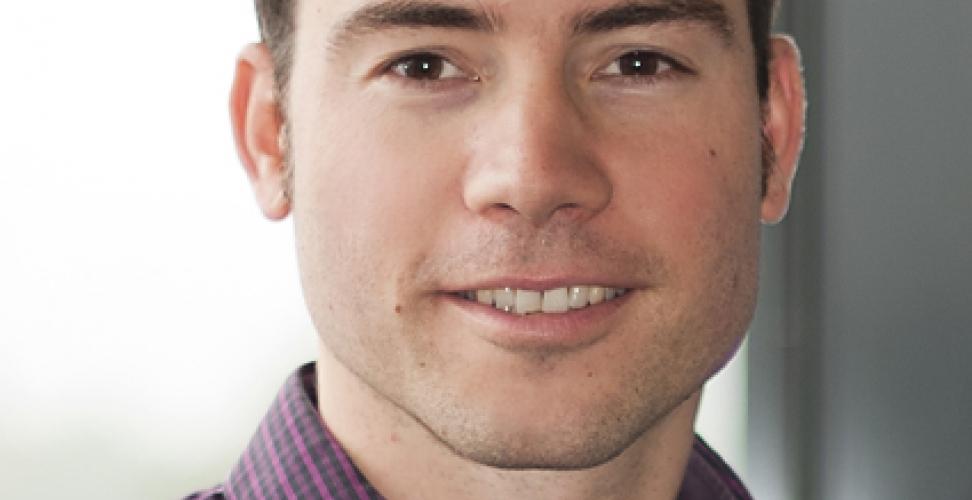 Im Interview: Daniel Büchle, Geschäftsführer von AfB, Europas erstem gemeinnützigen IT-Systemhaus