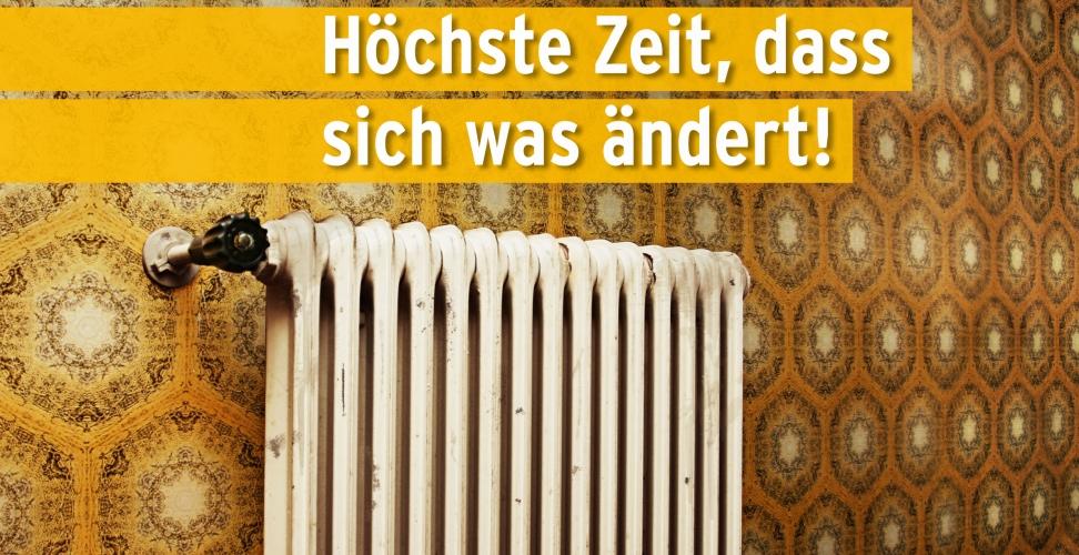 """""""Mittelstandsinitiative Energiewende"""" gestartet"""