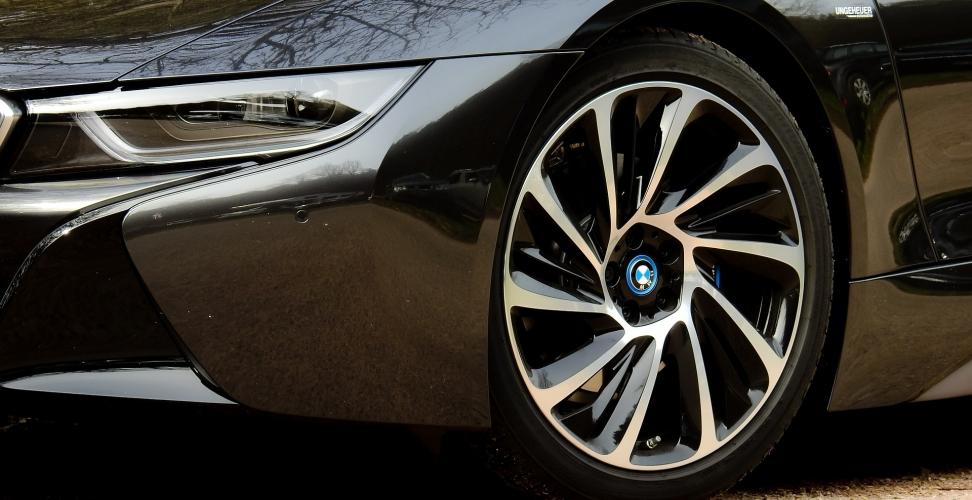 4000€ Prämie für E-Autos