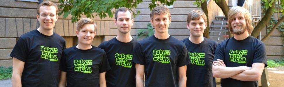 Im Interview: Sebastian Ballweg, Gründer von autonetzer.de