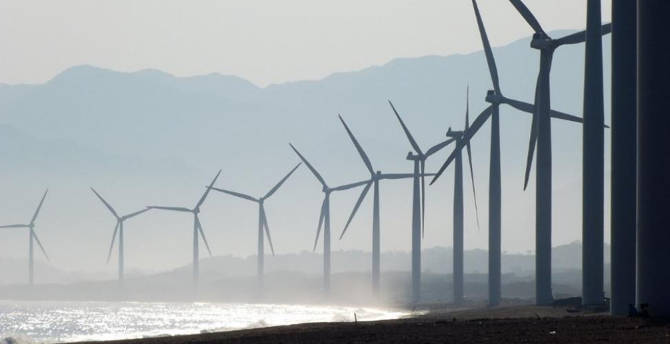 Umweltfreundlicher Strom – wie grün er wirklich ist und was Verbraucher beachten sollten