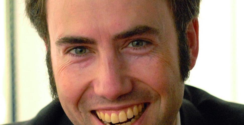 Im Interview: Thomas Gutberlet, Geschäftsführer von tegut…