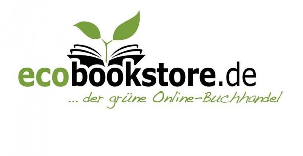 Der grüne Online-Buchhandel Ecobookstore