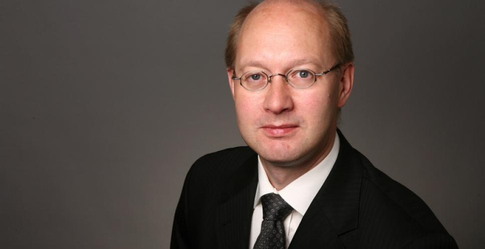 Dettmer: Altmaier-Vorschläge verunsichern Branche