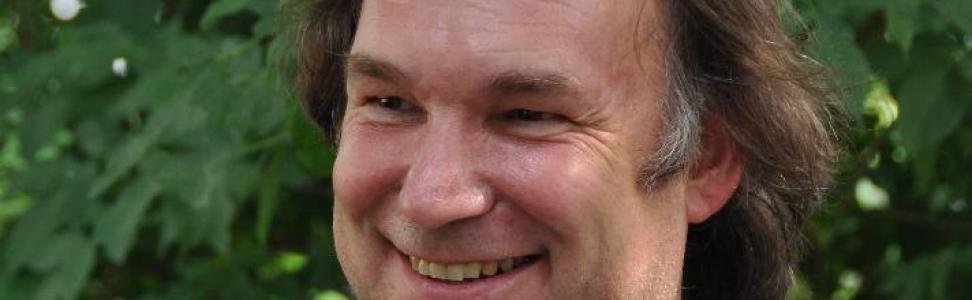 Im Interview: Prof. Dr. Christof Mauch von der Ludwig-Maximilians-Universität (LMU)