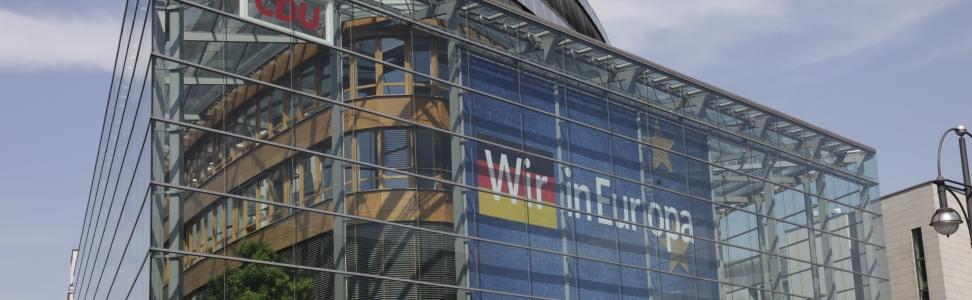 Solarförderung: CDU-Länder werden Vermittlungsausschuss wohl nicht anrufen
