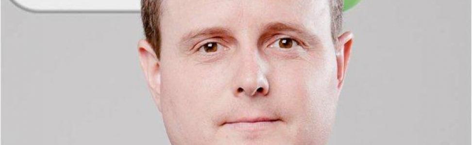 Im Interview: Prof. Dr. Christoph Binder, Mitgründer der get neutral GmbH