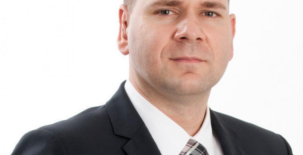 Grün versichert - Ein Interview mit Fabrice Gerdes von der Grün Versichert GmbH