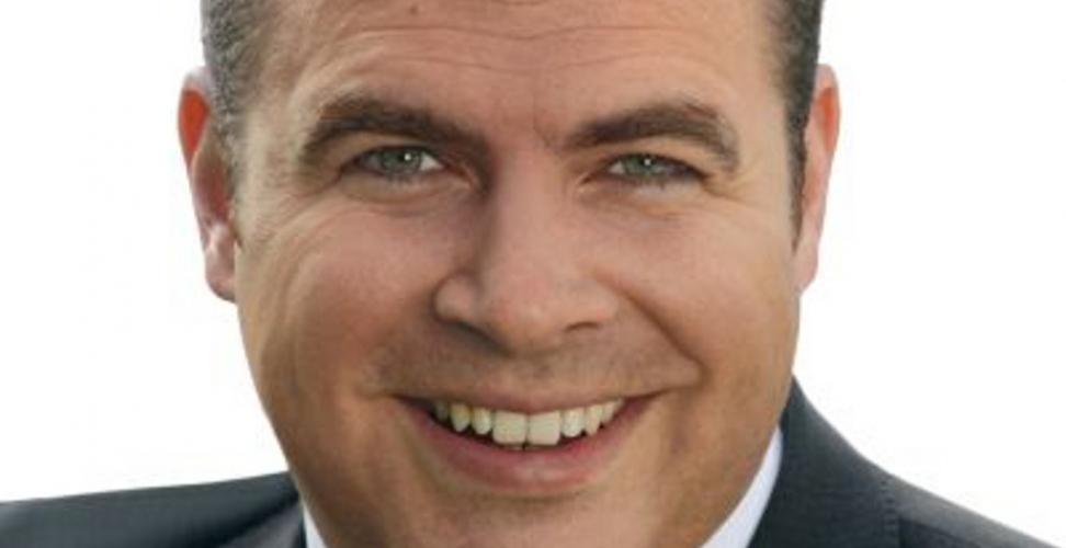 Im Interview: Florian Hahn (CSU) Mitglied des Deutschen Bundestages (MdB)