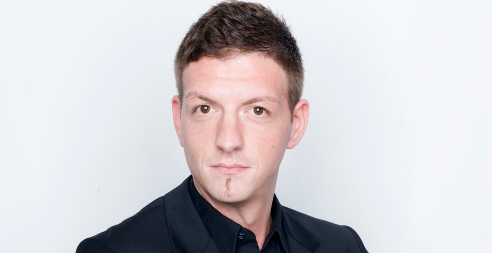 Im Interview: Daniel Stuckert, Head of Media & Corporate Communication bei der PRETTL group