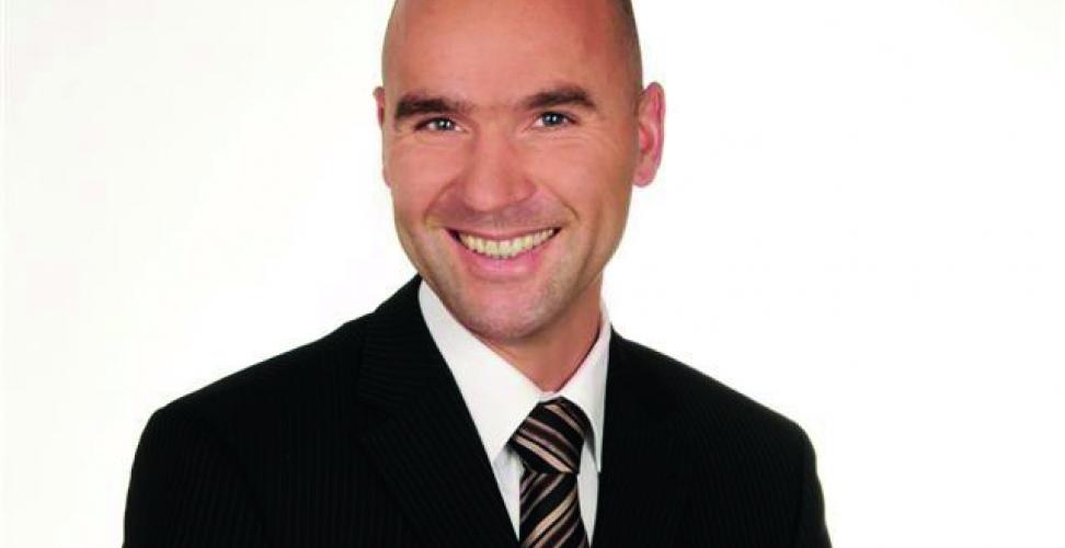 Im Interview: Hardy Nitsche, Gründer und Geschäftsführer von 360report