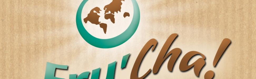 Fru'Cha! gewinnt Fairtrade Award für Newcomer