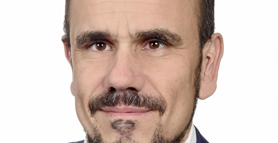 """Themenreihe """"Elektromobilität in der Praxis"""" - Im Interview Christian Hartmann, Kommunikation, Technologie und Produkt bei der AUDI AG"""