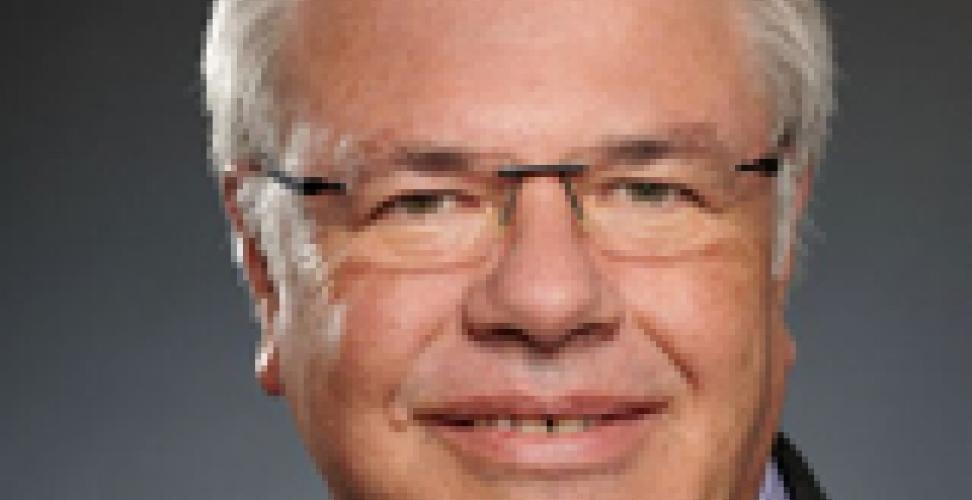 Im Experten-Interview, Karl-Heinz Maerzke  Vorstandvorsitzender der HELMA Eigenheimbau AG