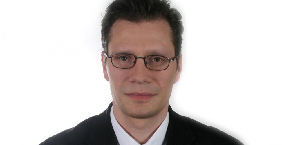Im Interview: Der Arbeitsmarktexperte Holger Schäfer vom Institut der deutschen Wirtschaft Köln
