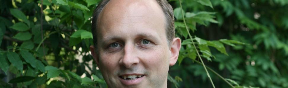 Ein Interview mit Dr. Uwe Sayer, Geschäftsführer der Organisation FSC