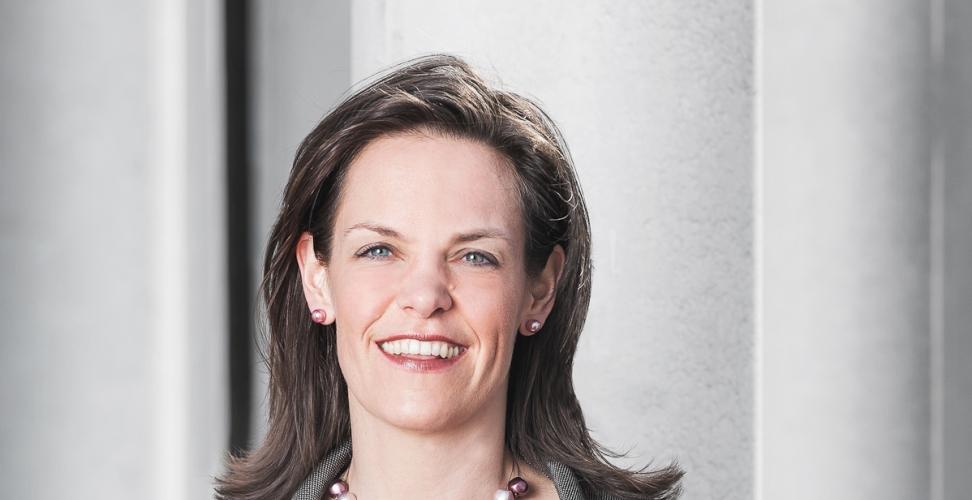 Ein Interview mit Kerstin Goldschmidt - Leiterin HR der Entelios AG - zu den Themen Zielgruppe, bezahlbare Energiewende und Wohlfühlatmosphäre am Arbeitsplatz