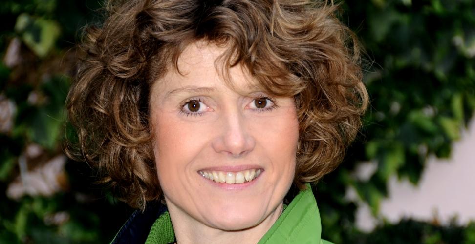 Im Interview: Eveline Lemke, Wirtschaftsministerin Rheinland-Pfalz