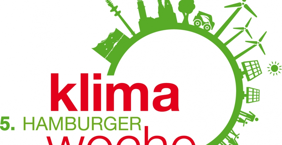 Fünfte Hamburger Klimawoche