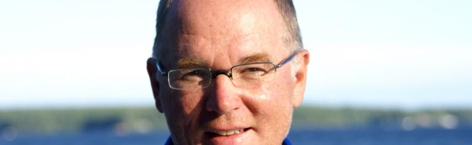 Im Interview: Lutz Engelke, Vorsitzender der Geschäftsführung Triad Berlin